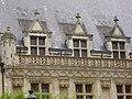 Orléans - hôtel des Créneaux (10).jpg