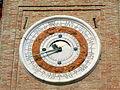 Orologio della Torre - Rimini.jpg