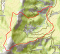 Ortiporio OSM 02.png