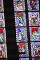 Orvieto, cattedrale di Santa Maria Assunta (058).jpg