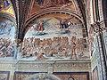 Orvieto107.jpg