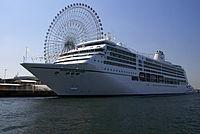 Osaka Seven-Seas-Mariner04s3200.jpg