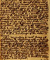 Osborn's notebooks (manuscript) (1731) (14803698823).jpg