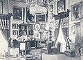 Oscar IIs skrivrum 1893.jpg