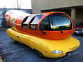 Oscar Mayer Wienermobile.jpg