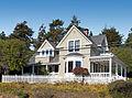Osgood W. Getchell House.jpg