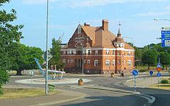 Oskarshamns station.jpg
