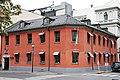 Oslo Grev Wedels Plass 3 rk 163729 IMG 4000.JPG
