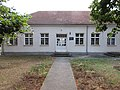 Osnovna škola Radomir Lazić, Azanja - Stublina 03.jpg