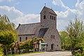 Ostentrop Germany Catholic-Church-St-Lucia-02.jpg