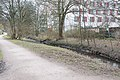Osterbek (Hamburg-Barmbek-Nord).ajb.jpg