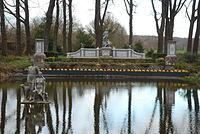 Osterstedt Kriegerdenkmal.jpg