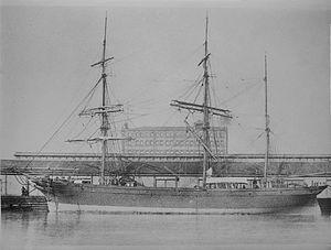 Otago (ship, 1869) - SLV H91.108-2780.jpg