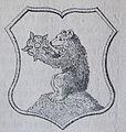 Ottův slovník naučný - obrázek č. 3148.JPG