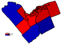 Ottawaelectionmap2003.PNG
