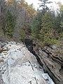 Otter Creek Gorge.jpg