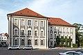 Ottheinrichplatz A 1 Neuburg an der Donau 20170830 002.jpg
