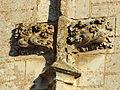 Ouanne-FR-89-église-B7.jpg