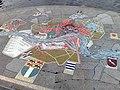 Oude plattegrond Rotterdam en deelgemeenten - panoramio.jpg