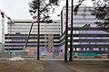 Oulu University Hospital 20210425 01.jpg