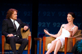 Outlander premiere episode screening at 92nd Street Y in New York OLNY 103 (14828994981).png