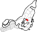 Outremont Quebec location diagram.PNG