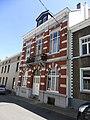 Overijse Heuvelstraat 35 - 231195 - onroerenderfgoed.jpg