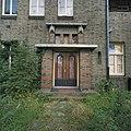 Overzicht ingangspartij - Heiloo - 20356479 - RCE.jpg
