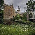 Overzicht met toegangspoort - Breukelen - 20396524 - RCE.jpg