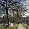 Overzicht van de omgeving - Kerkrade - 20388029 - RCE.jpg
