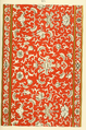 Owen Jones - Examples of Chinese Ornament - 1867 - plate 095.png