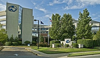 Owensboro, Kentucky - Owensboro Medical Health System