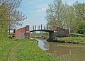 Oxford Canal - geograph.org.uk - 1338275.jpg