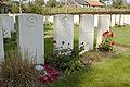 Oxford Road Cemetery 5.JPG