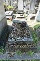 Père-Lachaise - Division 95 - Avenue transverrsale n°3 14.jpg