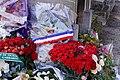 Père-Lachaise - Division 95 - Tignous 04.jpg