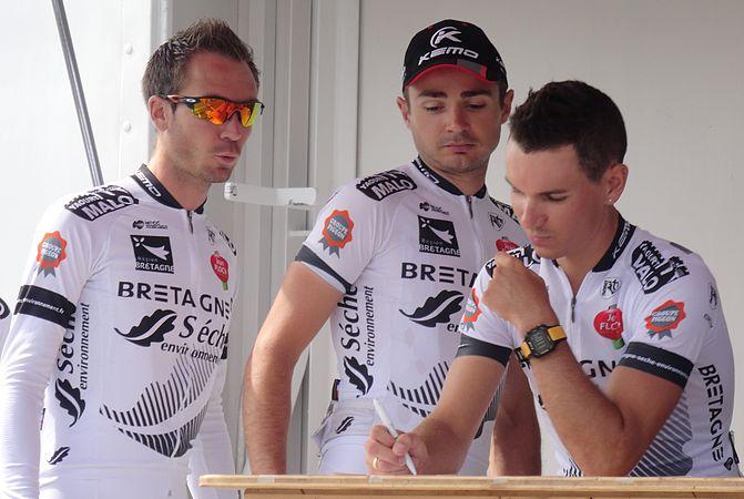Péronnes-lez-Antoing (Antoing) - Tour de Wallonie, étape 2, 27 juillet 2014, départ (C028).JPG