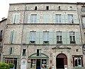 Pézenas - Hôtel de Flottes de Sébasan - 9-11 place Gambetta -199.jpg