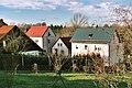 Pölzig, villagescape.jpg