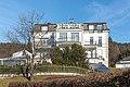 Pörtschach Winklern Winklerner Straße 42-44 Villa Scherz S-Ansicht 09012020 7929.jpg