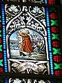 Pötting Kirchenfenster 13 Moses am roten Meer.jpg