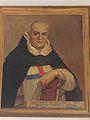 P. Fr. Michele Nardone.jpg