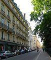 P1030081 Paris VIII rue Pasquier rwk.JPG