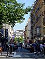 P1030358 Paris XIV rue d'Odessa rwk.JPG