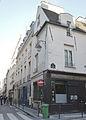 P1140565 Paris IV rue des Ecouffes rwk.jpg