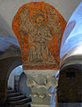 P1240073 Bayeux cathedrale ND crypte rwk.jpg