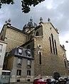 P1270642 Paris XIII eglise St-Anne rwk.jpg
