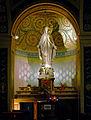 P1280839 Paris VII chapelle St-Vincent chapelle rwk.jpg