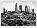 P131, Harper's Magazine 1904--The city of beautiful towers.jpg