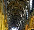 P1340820 Paris III eglise St-Nicolas-des-champs voute rwk.jpg
